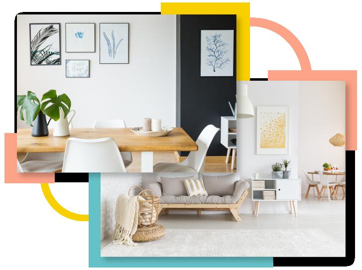 alehost-alojamiento-mejores-apartamentos-de-madrid