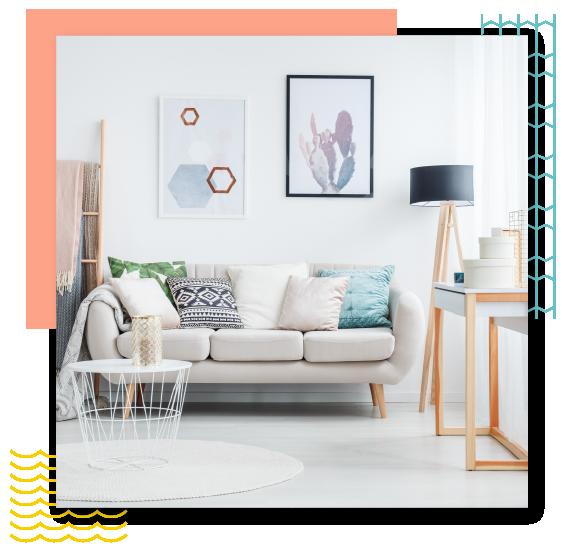 alehost-plan-de-viabilidad-gratuito-para-tu-apartamento
