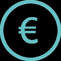 alehost-ingresos-fijos-3